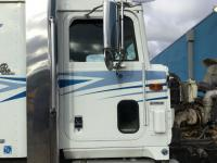 International 9300 Door