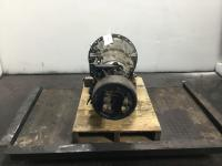Allison 2000 Series Transmission - E004496