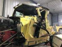 Kenworth W900S Cab Assembly