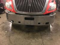 International Prostar Bumper