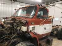 Chevrolet C70 Cab Assembly