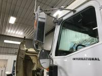 International 9200 Door Mirror