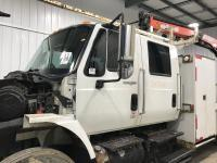 International Workstar Cab Assembly