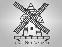 Meritor RS21145 Rear Differential Assembly