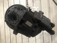 Eaton DS404 Front Differential Assembly