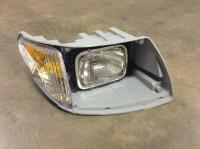 International Terrastar Headlamp - 3878084C93