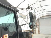 Kenworth T800 Door Mirror