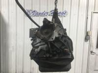 Allison 2000 Series Transmission - E004497