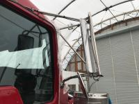 Kenworth W900B Door Mirror
