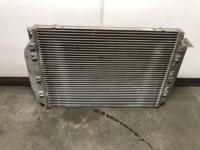 Freightliner Cascadia Charge Air Cooler (ATAAC) - 3S0137530001
