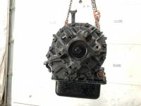 Allison 2200 RDS Transmission