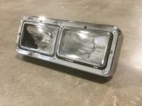 Kenworth T800 Headlamp - 091606000