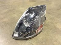 Volvo VNL Headlamp - HDL010025L