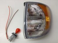 International 9200 Parking Lamp - 2505366C91