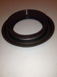 Eaton DS404 Differential Seal