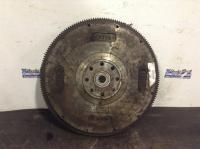 Cummins B5.9 Flywheel - 3908574