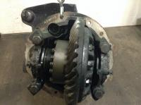 Meritor RD20145 Front Differential Assembly - 3200W1661