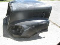 Freightliner Cascadia Hood - A17-15588-000