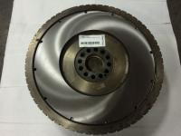 Detroit DD15 Flywheel