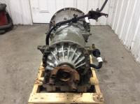 Allison MD3060 Transmission - E002497