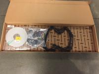 CAT C15 Gasket, Head Set