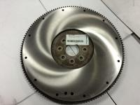 Cummins C8.3 Flywheel