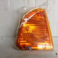 Kenworth T600 Parking Lamp