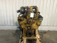 CAT 3204 Engine Assembly