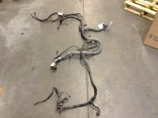 c15 caterpillar engine wiring harness c15 image cat c15 engine wiring harness for vanderhaags com on c15 caterpillar engine wiring harness