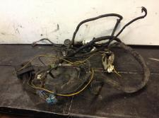 cat c15 engine wiring harness for vanderhaags com 350 00 · cat c15 engine wiring harness