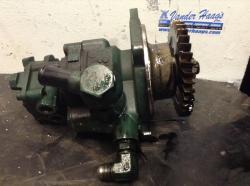 Volvo D13 Engine Fuel Pumps | Vander Haag's