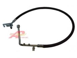 Air Conditioner Hoses for Sale | Vander Haag's