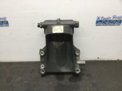 Paccar MX13 Engine Fuel Filter Bases | Vander Haag's