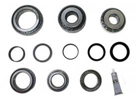 Alliance Axle RT40.0-4 Differential Bearing Kit