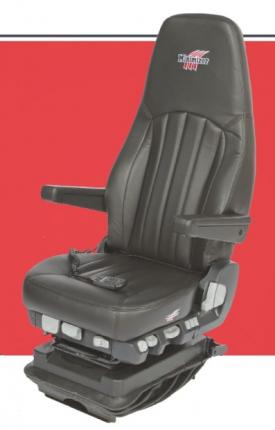 Minimizer 101363 Seat, Air Ride