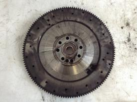 CAT C7 Flywheel