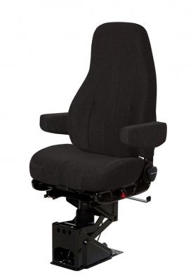Bostrom 50764.365 Seat, Air Ride