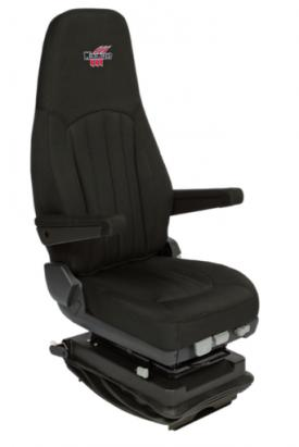 Minimizer 101358 Seat, Air Ride