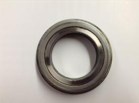 DT Components 02256N Throw Out Bearing