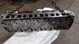 International Maxxforce 10 Head Assembly