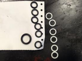 International Maxxforce DT Gasket [Kit]