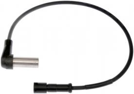 Dorman Hd Solutions 970-5102 Stability Sensor