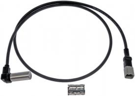 Dorman Hd Solutions 970-5116 Stability Sensor