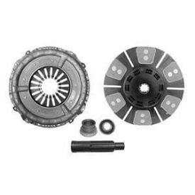 AP Truck Parts TP1919-05K Clutch Assembly