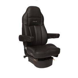 Best Fit 188904MW61 Seat, Air Ride