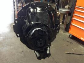 Meritor RS23160 Rear Differential Assembly