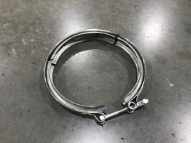 Cummins 5290118 Exhaust Clamp