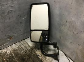 International Genesis Door Mirror