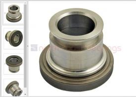 DT Components A-4084 Throw Out Bearing