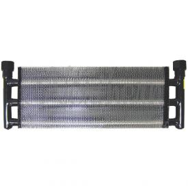 Northern Radiator 191238 Cooler